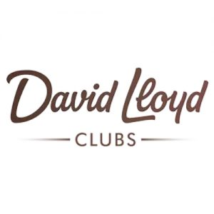 David Lloyd Centre - Antibody Testing - Newbury @ David Lloyd Leisure Centre | England | United Kingdom