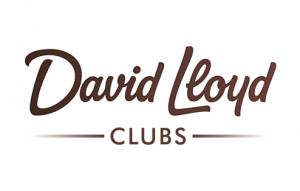 David Lloyd Leisure - Royal Berkshire Club @ David Lloyd Leisure Centre | England | United Kingdom