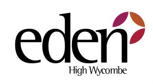 Mobile Covid-19 Antibody Testing - High Wycombe @ Eden Centre High Wycombe | England | United Kingdom