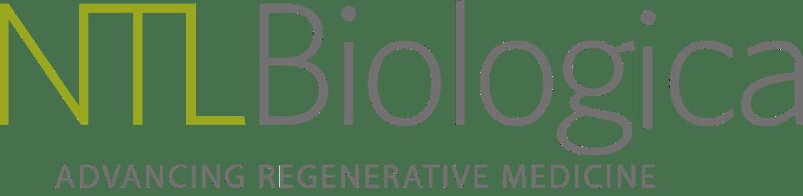 NTL Biologica